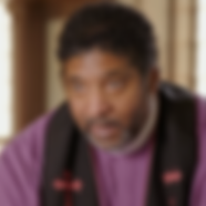 William-Barber.png
