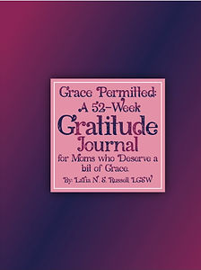 Grace Permitted-Front Cover.jpg