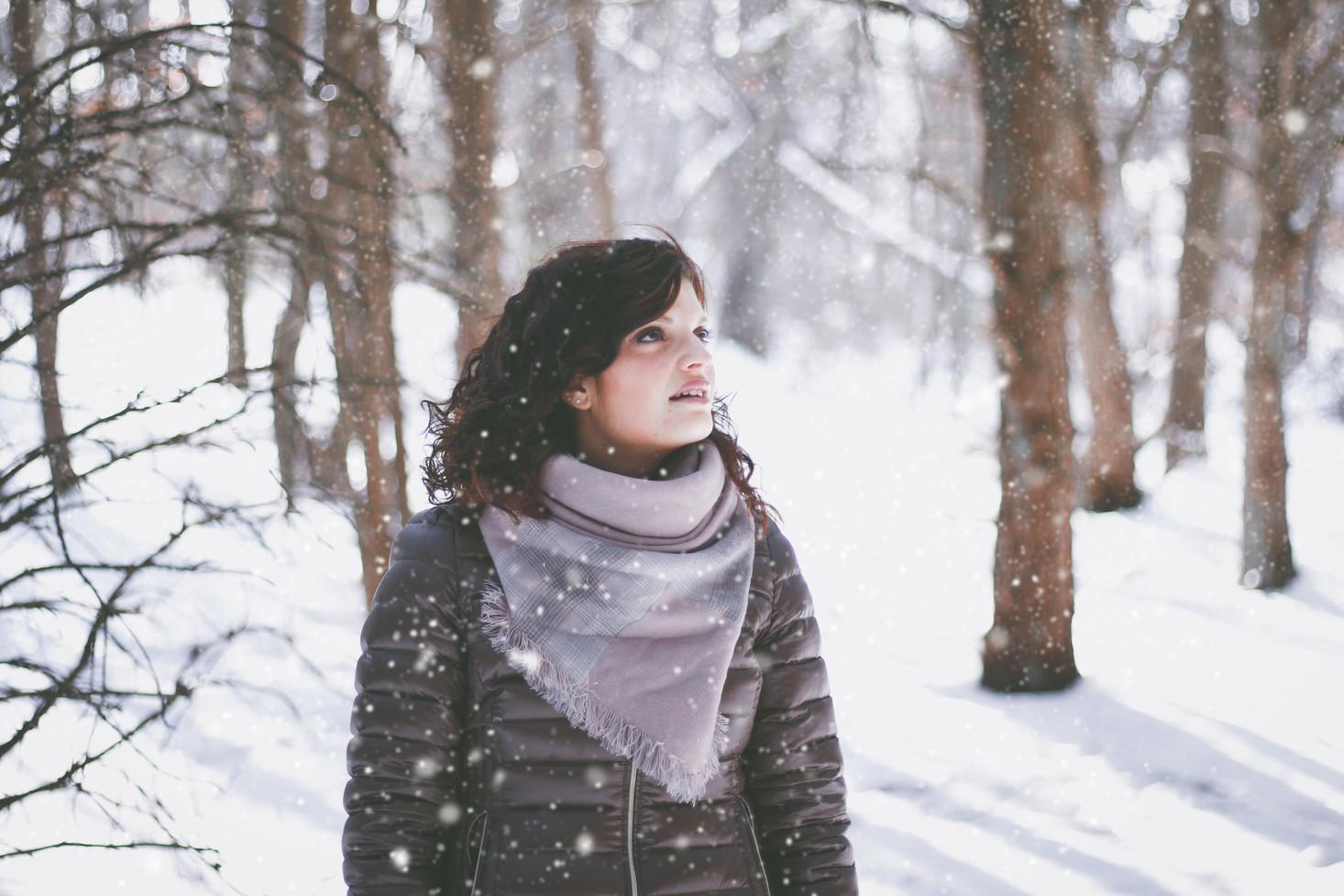chet_winter-11 copy.jpg