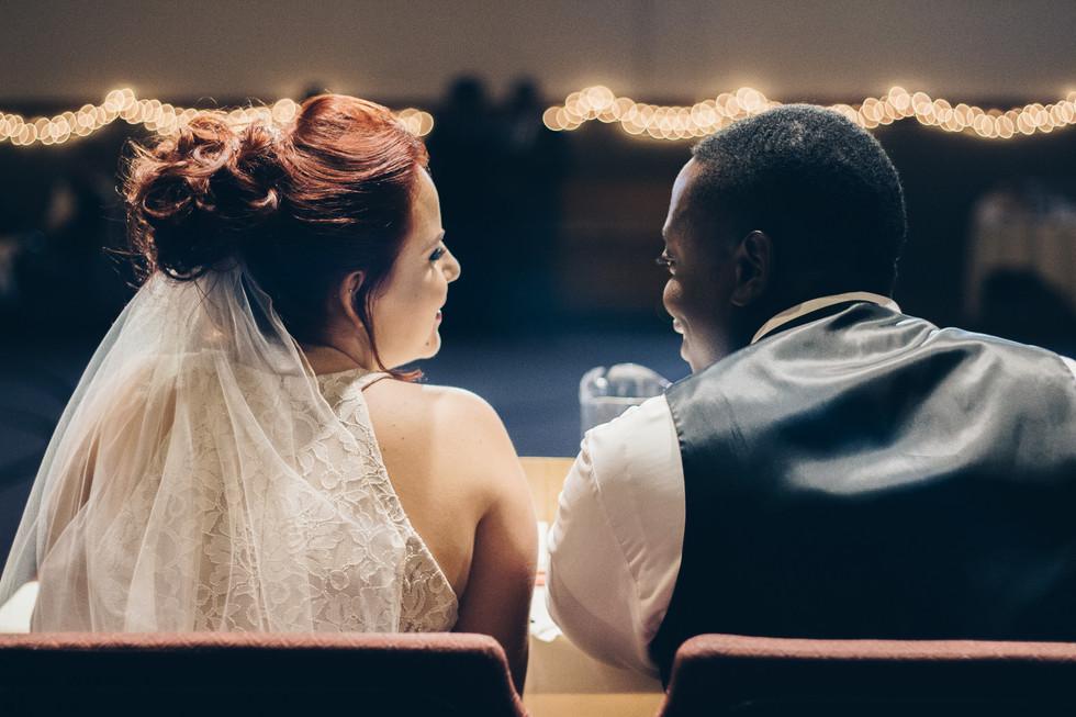 9-9-17 Wedding-22.jpg