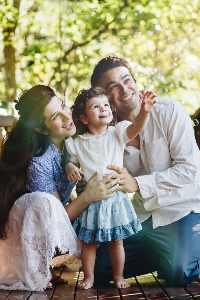 Micheal Oro Family-25.jpg