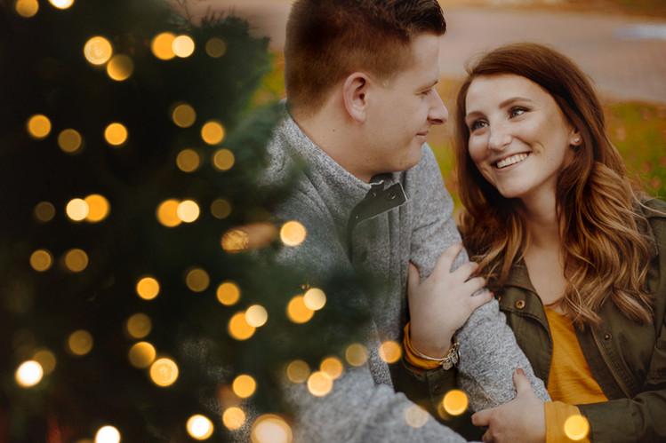 Catie_2017_Christmas_web-17.jpg