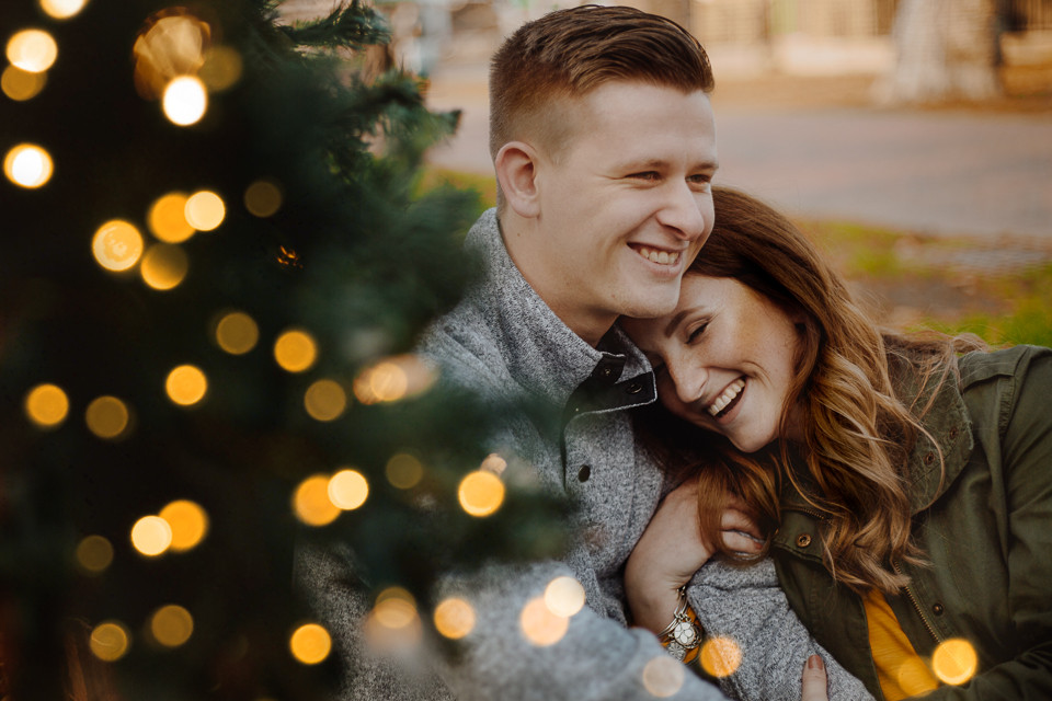 Catie_2017_Christmas_web-18.jpg