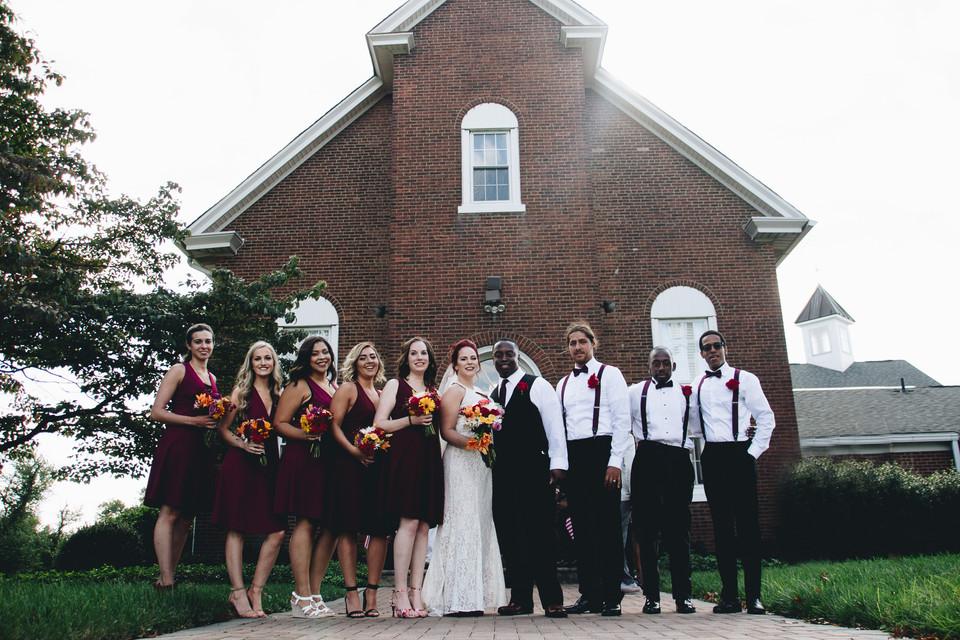 9-9-17 Wedding-13.jpg