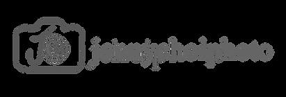 jennychoiphoto_logo.png