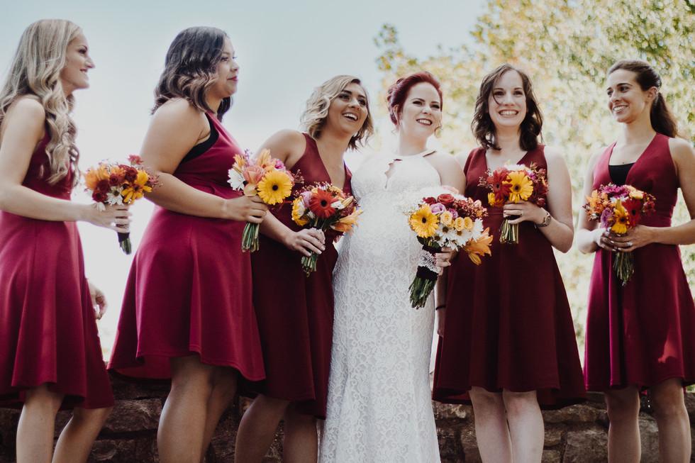 9-9-17 Wedding-15.jpg