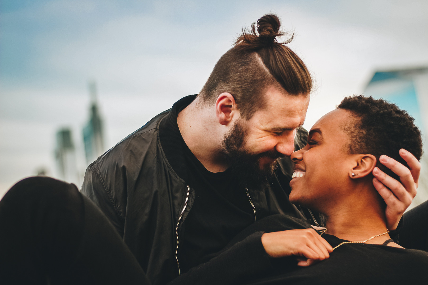 Kaya and Jake_Jan 2019_60.jpg