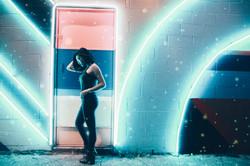 Neon Lights Me-6