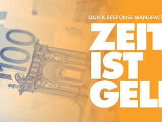 Anmeldung zum Impulsvortrag am 26.10.2017 um 14:00 Uhr                           in Düsseldorf