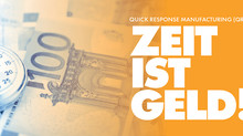 Anmeldung zum Impulsvortrag am 28.09.2017 um 14:00 Uhr                          (Frankfurt).