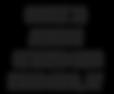 black txt marketsRibbet Edit.png