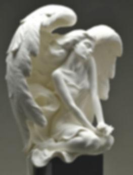 Meditation Closeup.jpg