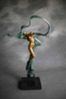 DanceofBeuty(bronze).png
