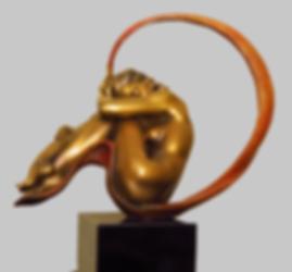 Awakening(bronze).png