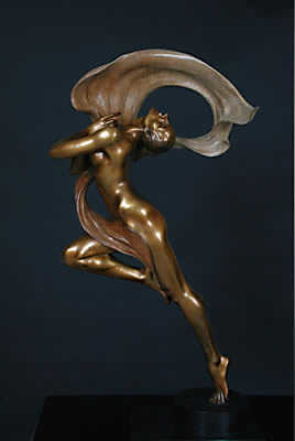Click here for more info on Bronze