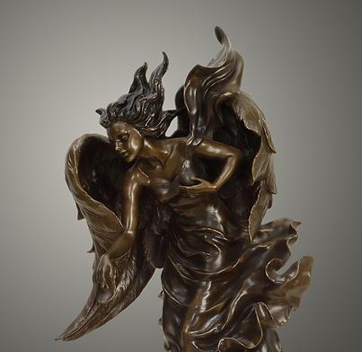 Compassion(bronze).png
