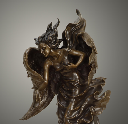 Compassion(bronze).png
