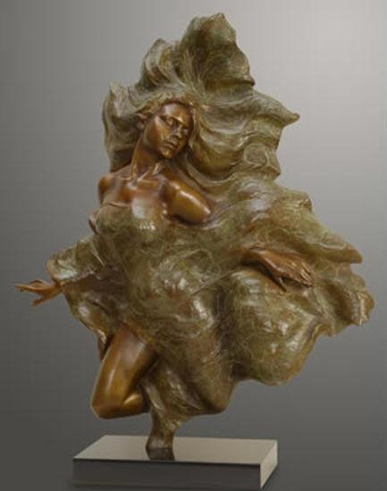 Dream Dancer-A (1).jpg