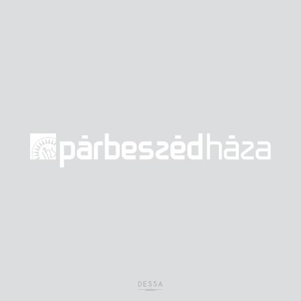 DESSA_10x10_2019_321.jpg