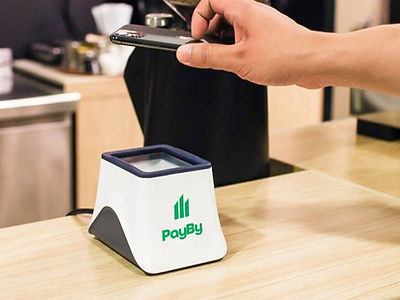 Make Mobile Payments