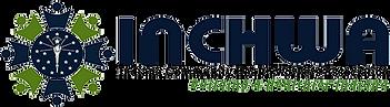 big-logo-INCHWA-120.png