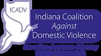 ICADV.Logo.png
