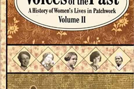 Kaye England Voices of the Past Volume II