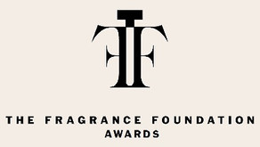 """Did you know that there is an """"Oscars of the fragrance industry"""" ?"""