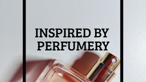 Description of every note commonly (or uncommonly) used in fragrances today