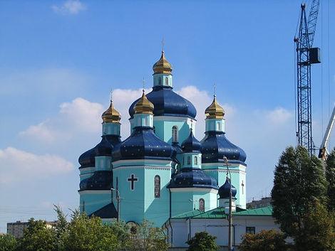 ukraine10.jpg