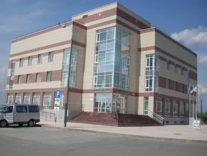Компания «Эльф инжиниринг» выполнила проект по созданию системы безопасности Усинского филиала...