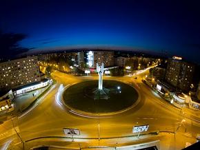 Компания «Эльф инжиниринг» - постоянный партнер МВД по установке систем видеонаблюдения...