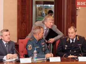 За аэропортами Коми будут наблюдать из Сыктывкара. Одним из новых направлений повышения безопасности