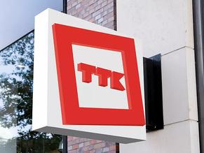 ТТК заходит в Сыктывкар с помощью «Эльф инжиниринг». Завершена прокладка оптических линий...
