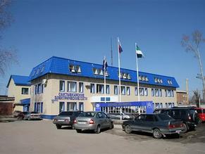 Компания «Эльф-инжиниринг» установила систему IP-видеонаблюдения на объектах Сыктывкарских...