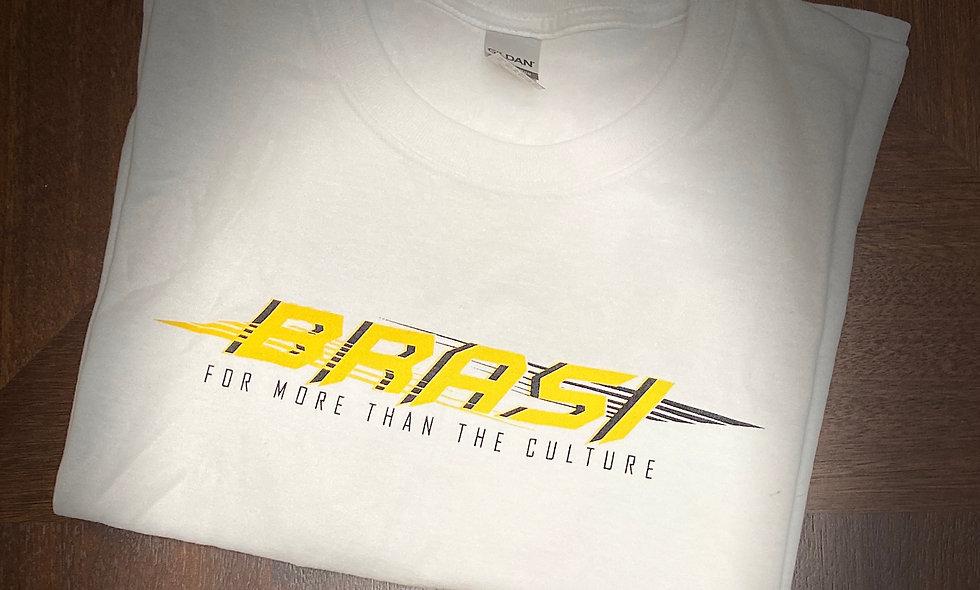 Brasi T-Shirt