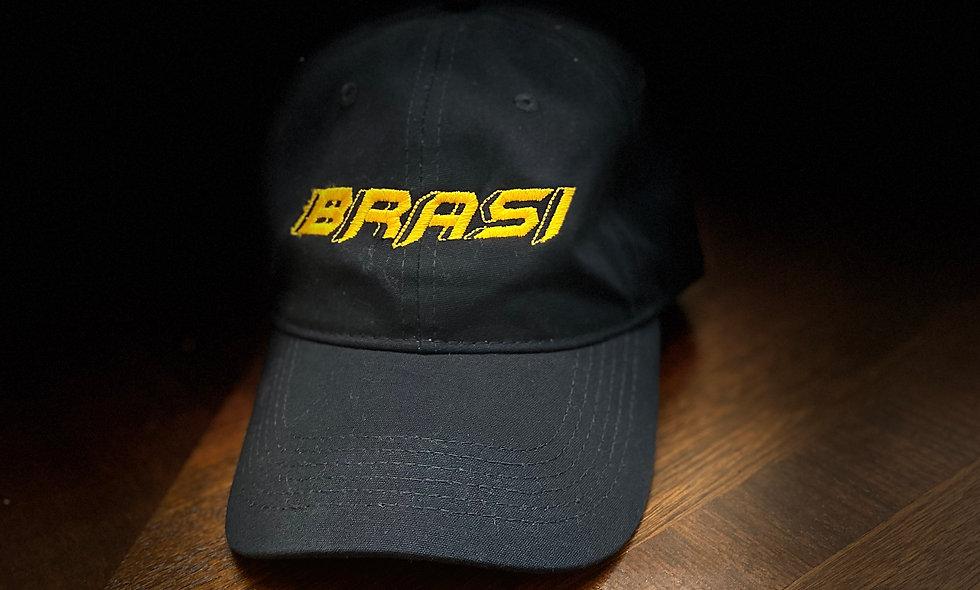 Brasi Hat