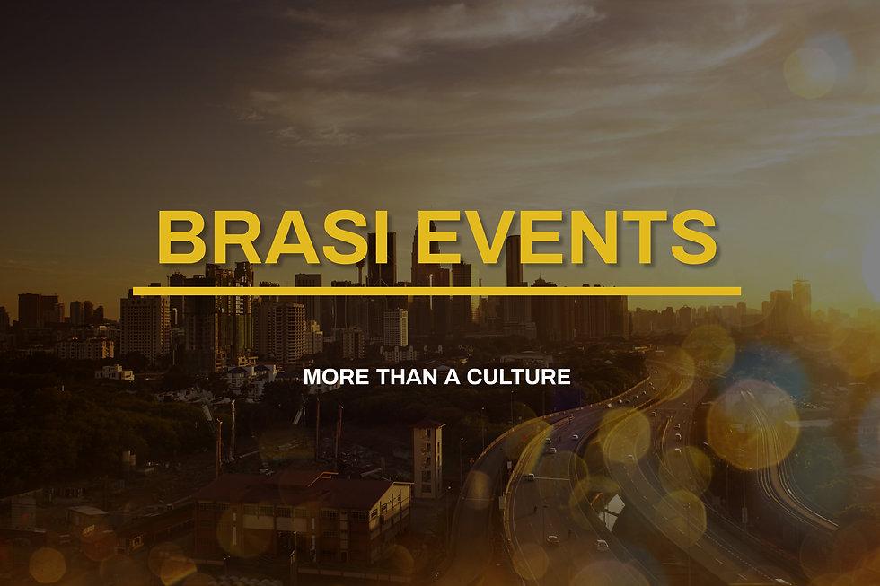 Brasi Web Cover (2).jpg