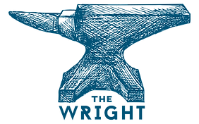 the-wright logo.png