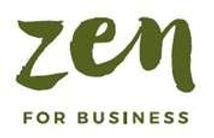 Zen Green Logo.jpeg