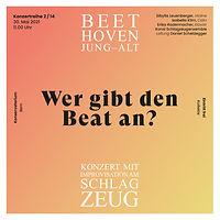 Konzert_2.jpg