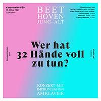 Konzert_11.jpg