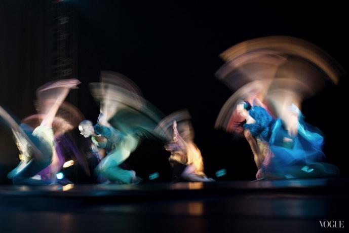 alvin-ailey-dance-8_155812275452.jpg_article_gallery_slideshow_v2