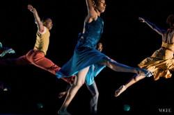 alvin-ailey-dance-3_155809524943.jpg_article_gallery_slideshow_v2