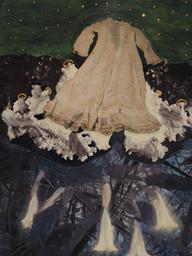 Principessa della Notte (Princess of the Night)