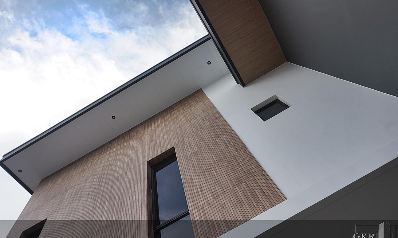 2-storey Residence 250 sqm.jpg