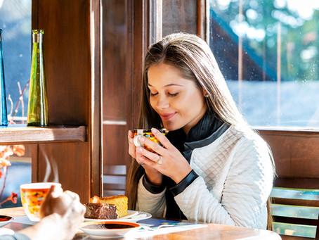Conheça os melhores Cafés de Monte Verde