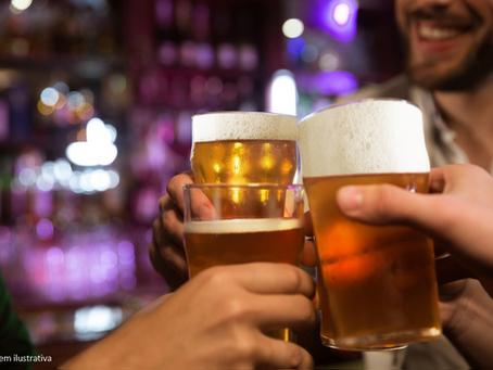 Saiba mais sobre as cervejarias de Monte Verde