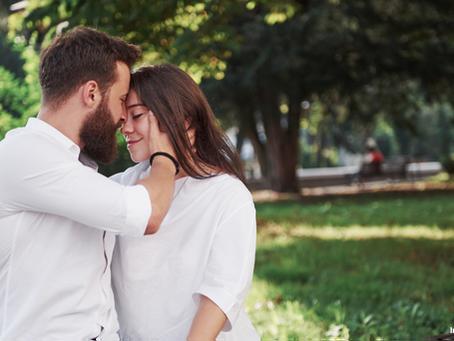 Dicas para um final de semana romântico em Monte Verde