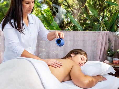 Saiba mais sobre massagem relaxante em Monte Verde